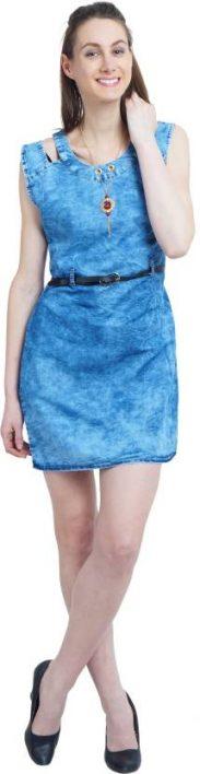 l-azc5036-anjum-fashionable-creation-original-imaf4g9gkhej2jzp (1)