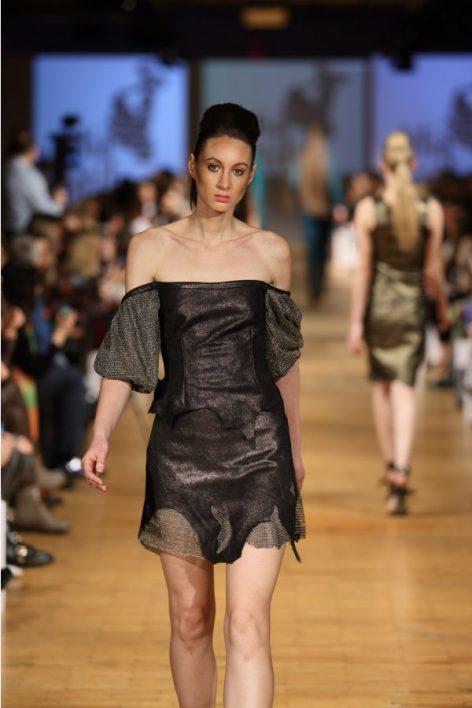 mia-stilo-kollektion-esmeralda_fashionhall_fashionweek.030 (3)