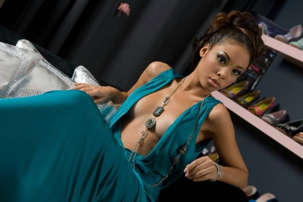 Yann Michelle site
