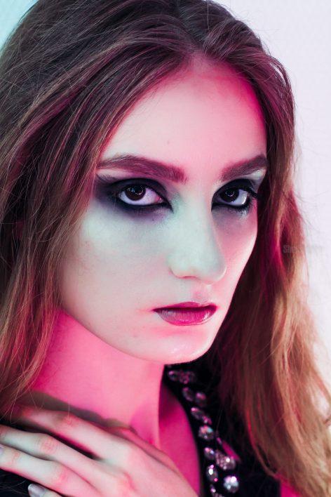 макияж-11